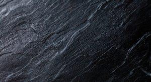 Zwarte Leisteen